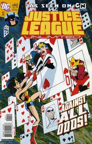 File:Justice League Unlimited Vol 1 42.jpg