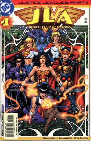File:Justice League of Amazons Vol 1 1.jpg