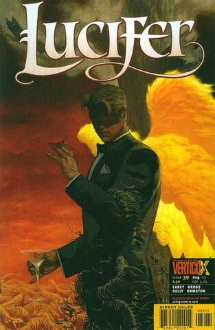 File:Lucifer Vol 1 39.jpg