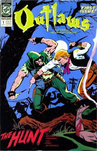 File:Outlaws Vol 1 1.jpg