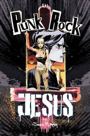 File:Punk Rock Jesus Vol 1 3 Textless.jpg