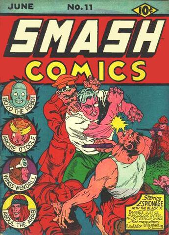 File:Smash Comics Vol 1 11.jpg