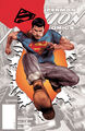 Superman Prime Earth 0020