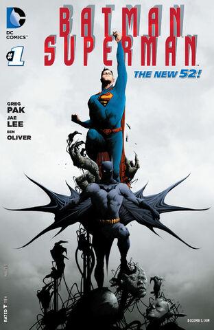 File:Batman Superman Vol 1 1 Combo.jpg