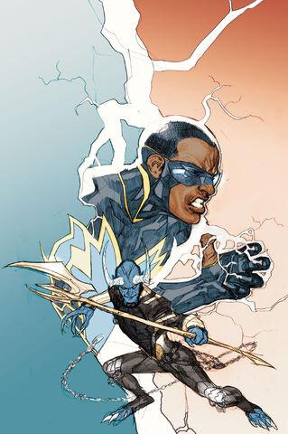 File:DC Universe Presents Vol 1 13 Solicit.jpg