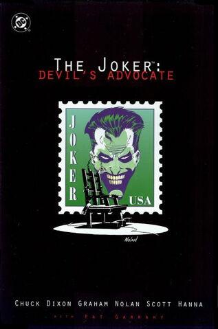 File:Joker - Devil's Advocate Vol 1 1.jpg