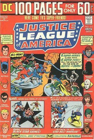 File:Justice League of America Vol 1 111 001.jpg