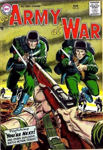 File:Our Army at War Vol 1 56.jpg