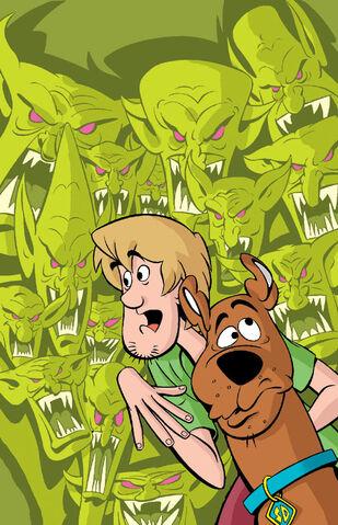 File:Scooby-Doo Vol 1 73 Textless.jpg