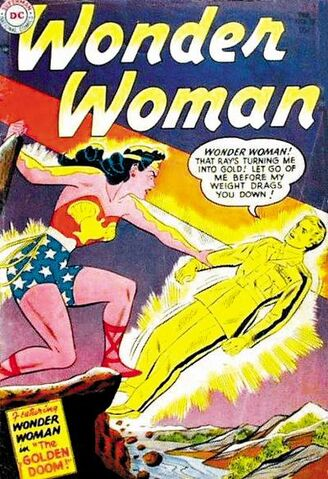 File:Wonder Woman Vol 1 72.jpg