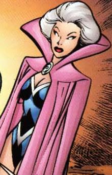 File:Princess Projectra Superboy's Legion 001.png