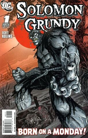 File:Solomon Grundy Vol 1 1.jpg