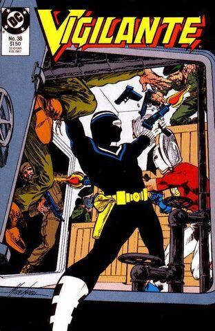 File:Vigilante Vol 1 38.jpg