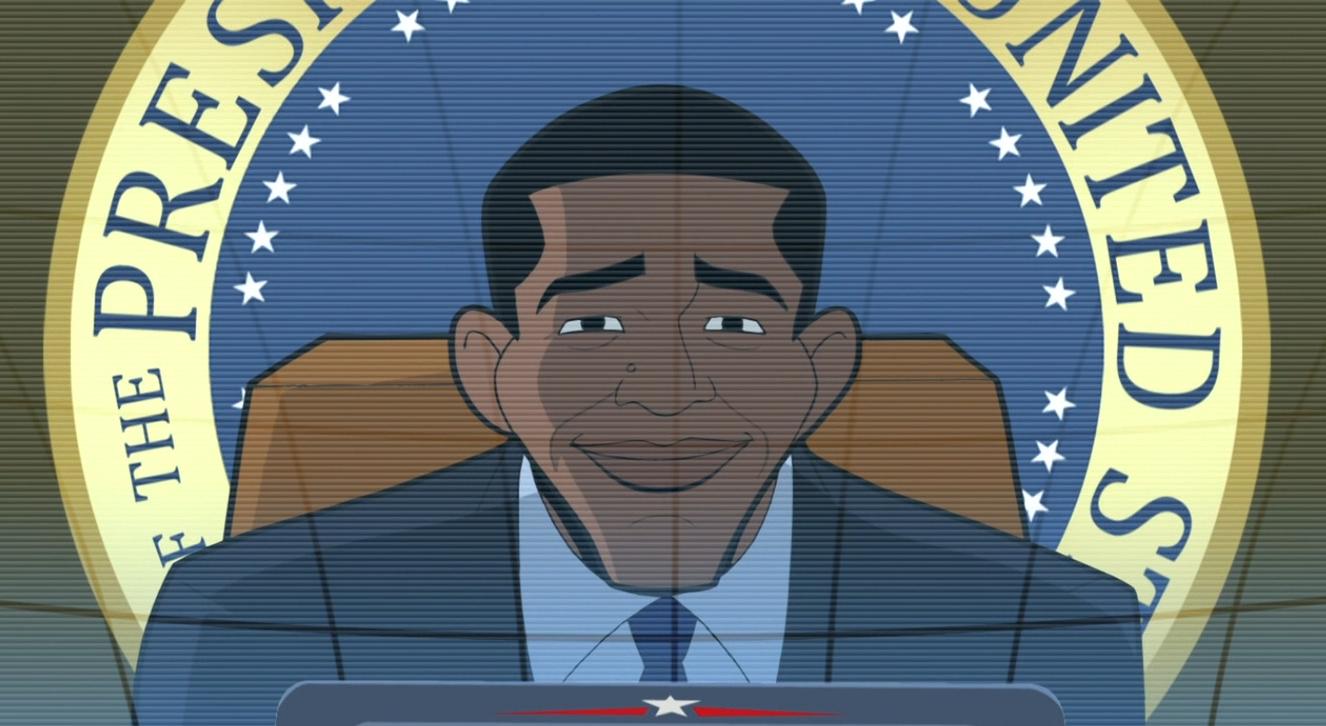 File:Barack Obama BTBATB 001.png