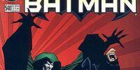 Batman Vol 1 540