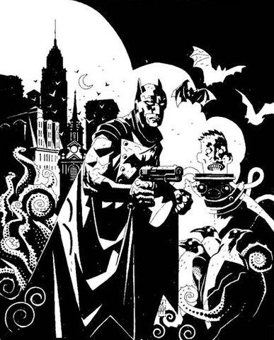 File:Batman Doom That Came to Gotham 001.jpg