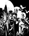 Batman Doom That Came to Gotham 001