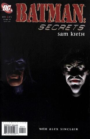 File:Batman Secrets Vol 1 4.jpg