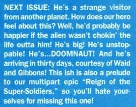 File:Doomnaut mentioned.jpg