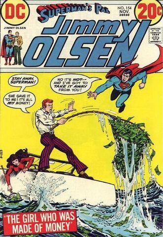 File:Jimmy Olsen Vol 1 154.jpg