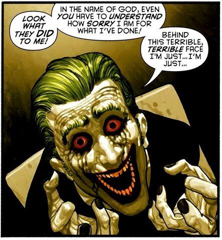 File:Joker 0137.jpg