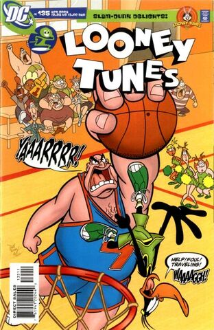 File:Looney Tunes Vol 1 135.jpg