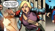 Meloni Allen (Smallville) 001