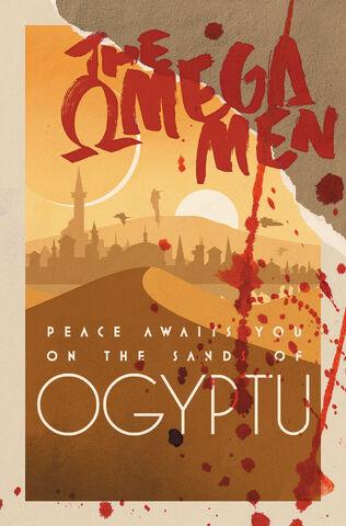 File:Omega Men Vol 3 4 Textless.jpg