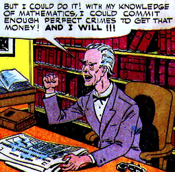 File:Professor Million.png