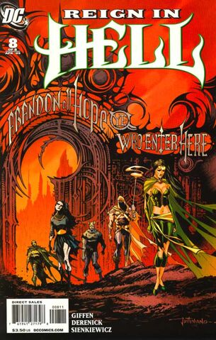File:Reign in Hell 8.jpg