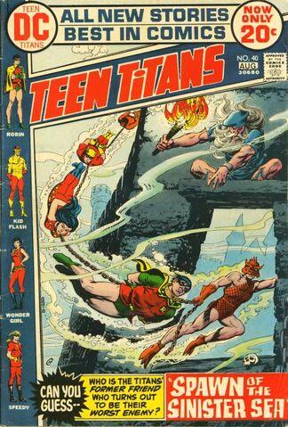 File:Teen Titans Vol 1 40.jpg