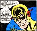 Reverse Flash 029