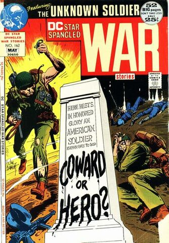 File:Star-Spangled War Stories Vol 1 162.jpg