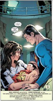 Superman 0189