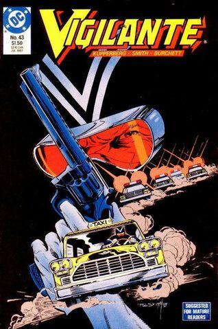 File:Vigilante Vol 1 43.jpg