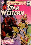 All-Star Western Vol 1 91