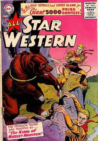 File:All-Star Western Vol 1 91.jpg