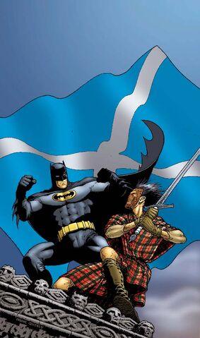 File:Batman 0514.jpg
