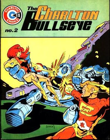 File:Charlton Bullseye Vol 1 2.jpg