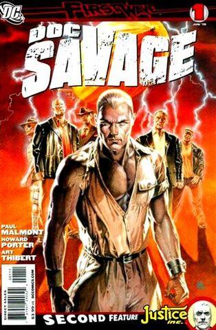 File:Doc Savage Vol 3 1.jpg