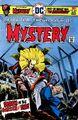 House of Mystery v.1 240