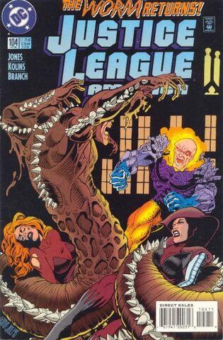 File:Justice League America Vol 1 104.jpg