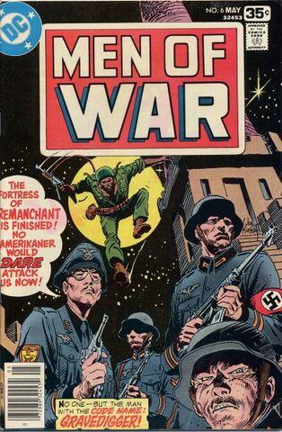File:Men of War Vol 1 6.jpg