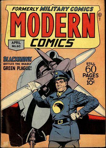File:Modern Comics Vol 1 60.jpg