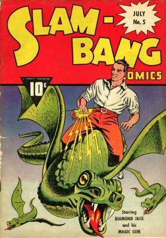 File:Slam-Bang Comics Vol 1 5.jpg