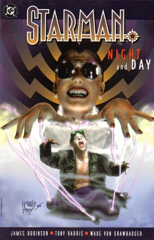 File:Starman Night and Day Collected.jpg