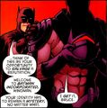 Wingman Jason Todd 0001