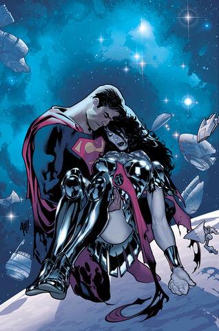 File:Wonder Woman Vol 2 172 Textless.jpg