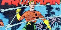Aquaman (Earth-Two)