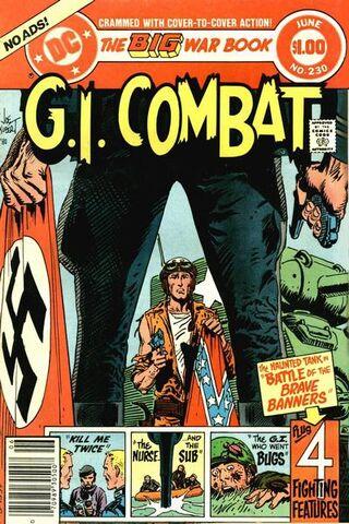 File:GI Combat Vol 1 230.jpg